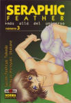 Seraphic Feather nº3