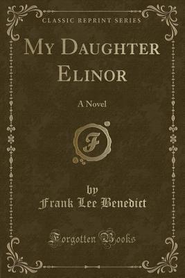 My Daughter Elinor