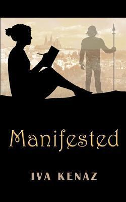 Manifested