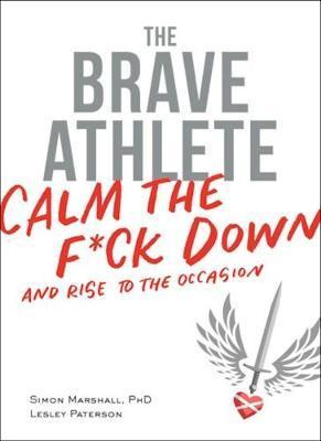The Brave Athlete