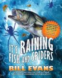 It's Raining Fish an...