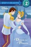 A Dream for a Princess