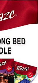The Wrong Bed Bundle