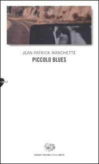 Piccolo blues
