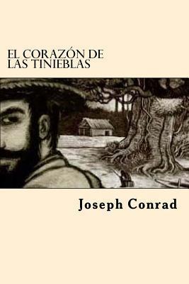 El Corazon De Las Tinieblas