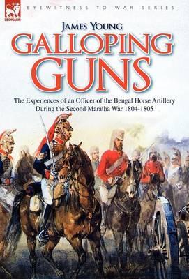 Galloping Guns