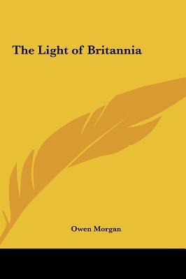 The Light of Britannia
