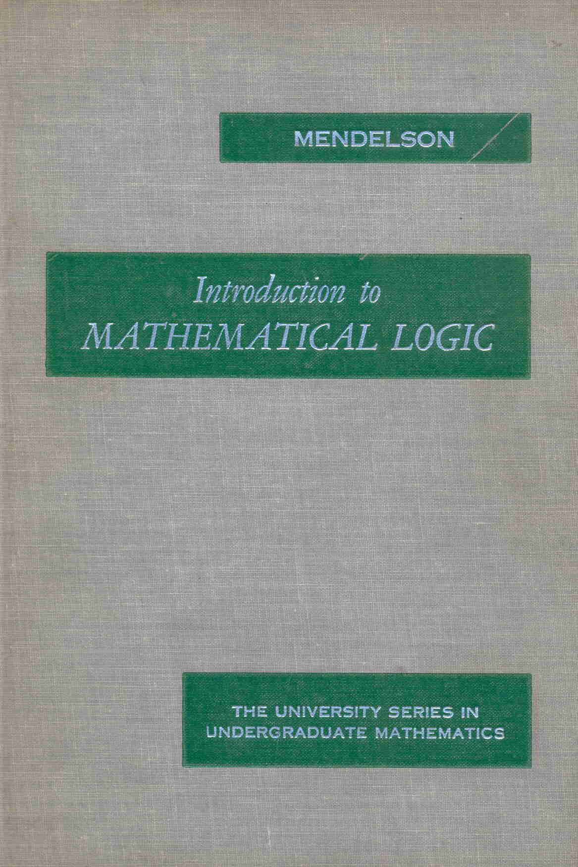 Introduction to Math...