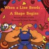 When a Line Bends . ...