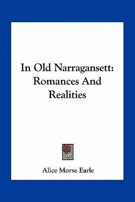 In Old Narragansett
