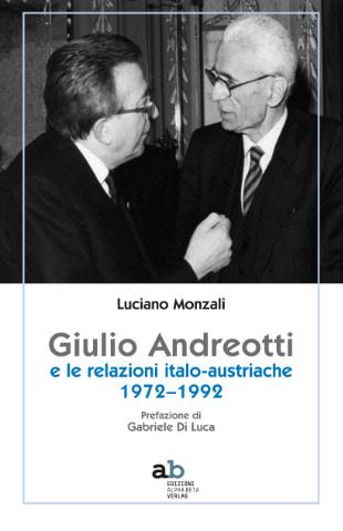 Giulio Andreotti e l...