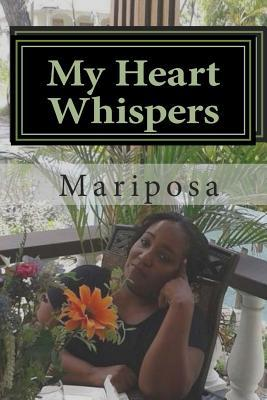 My Heart Whispers