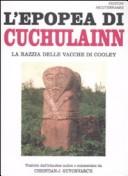 L'epopea di Cuchulainn