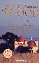 Los Manuscritos de Magdala