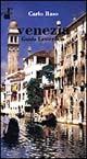 Venezia. Guida Letteraria