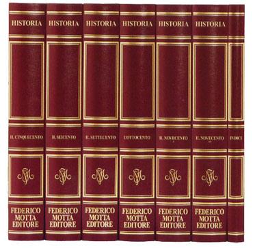 Storia della civiltà europea - vol. 3