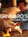 Gennaro's Italian Ye...