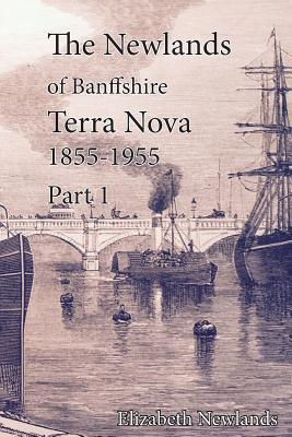 Terra Nova 1855-1955 Part 1