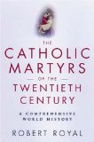 The Catholic martyrs...