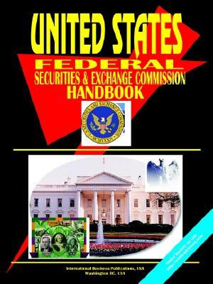 Us Securities and Exchange Commission Handbook