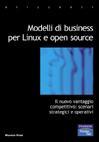 Modelli di business per Linux e Open Source