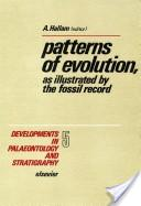 Patterns of evolution as illustrated by the fossil record