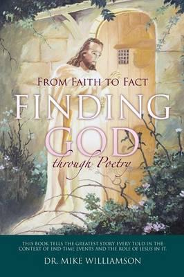 Finding God Through Poetry