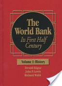 The World Bank. 1. History