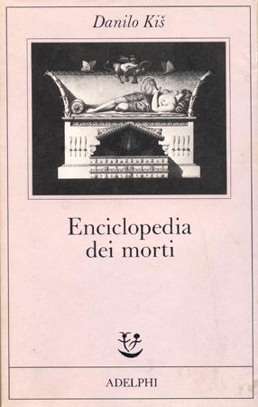 Enciclopedia dei morti