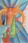 Lucifer Diaries