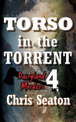 Torso in the Torrent