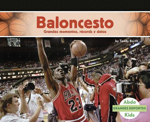 Baloncesto / Basketball