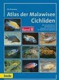 Atlas der Malawisee Cichliden, Bd. 3