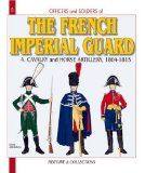 FRENCH IMPERIAL GUARD - VOL 4