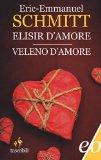 Elisir d'amore - Veleno d'amore