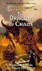 Dragons of Chaos