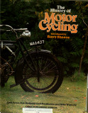 The History of motor cycling