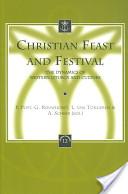 Christian Feast and Festival