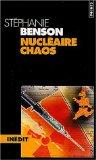 Nucléaire chaos