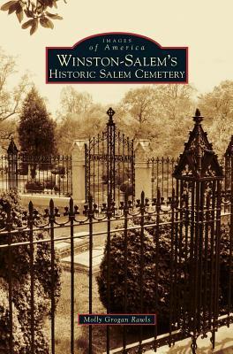 Winston-Salem's Hist...