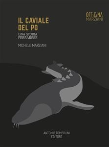 Il caviale del Po