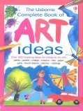 Complete Book of Art...