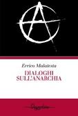Dialoghi sull'anarchia