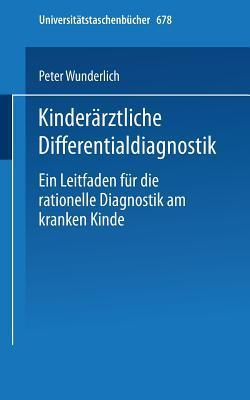 Kinderarztliche Differentialdiagnostik