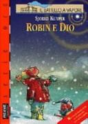 Robin e Dio