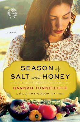 Season of Salt and Honey