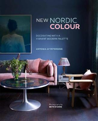 New Nordic Colour