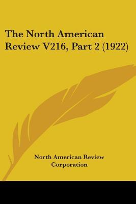 The North American Review
