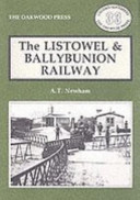 The Listowel and Ballybunion Railway