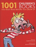 1001 Children's Books